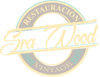 Sra Wood Logo